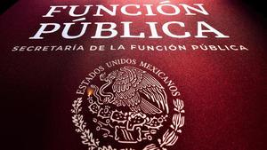 SFP inhabilita a farmacéuticas por proporcionar información falsa