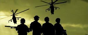 Canadá cancela las exportaciones militares a Turquía
