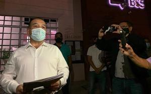 Tres candidatos independientes logran registro en Baja California Sur