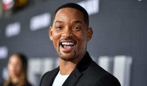 Will Smith no rodará en Georgia su próxima película por la reforma electoral