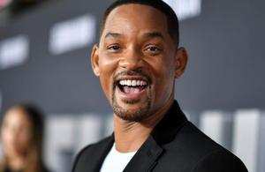 Will Smith no grabará en Georgia su próxima película por la reforma electoral