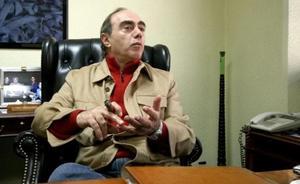 Niegan amparo a Kamel Nacif contra orden de aprehensión por caso de Lydia Cacho