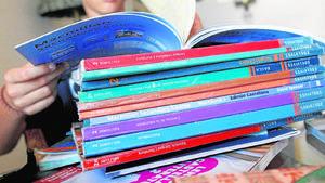 AMLO: 'En nuevos libros de texto habrá contenidos sobre nutrición'