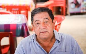 Félix Salgado: 'Sea cual sea la decisión nos movemos al TEPJF o a Guerrero'