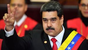 Venezolana dedicará 10.1 millones de dólares a 'recuperar activos'