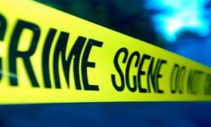 Asesinan a cuatro personas en zona oriente de Edomex