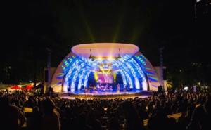 Festival de Jazz de Polanco 2021
