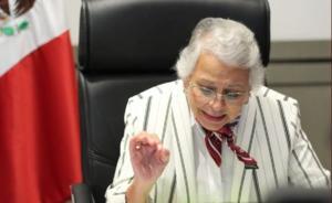 Llama Segob a magistrados del Tribunal a actuar con ética y rectitud