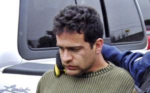 CNDH emite recomendación por caso Israel Vallarta; pide investigar
