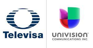 Televisa y Univision van por Netflix