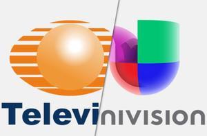 AMLO: Vemos con buenos ojos la fusión de Televisa con Univision