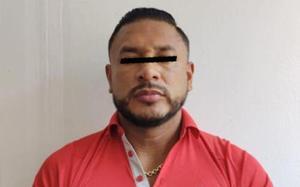 Cae 'El Negro', presunto líder de 'Familia Michoacana'