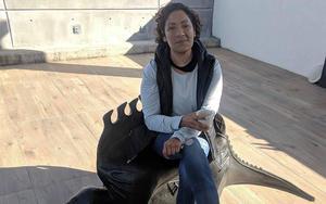 Preocupa en RU desaparición de activista en Oaxaca