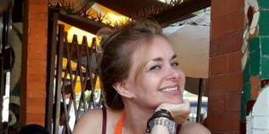 Hallan sin vida a Olivia Silva reportada como desaparecida en la CDMX