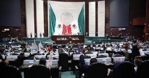Cámara de Diputados avala en lo general reforma a Ley de Hidrocarburos