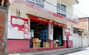 'Aumento a la luz sería tiro de gracia a comerciantes de Yucatán'