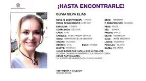 José Luis Cortés Garza: 'Olivia Silva presentaba signos de violencia y un disparo'