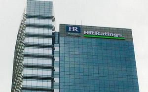 HR Ratings: Gobernadores deberán dejar liquidada deuda de corto plazo