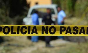 Hallan sin vida a Denise, joven de 16 años desaparecida en Hidalgo