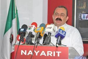 Muere testigo de FGR contra Édgar Veytia, exfiscal de Nayarit
