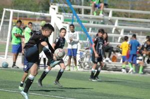 Rayados logra imponerse a Pachuca
