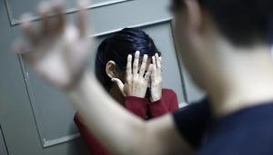 Provoca COVID-19 que hombressean violentos con mujeres
