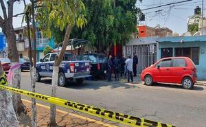 Violencia en los municipios de Maravatío y Zamora deja 6 muertos