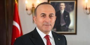 Greco y turcochipriotas mantienen sus diferencias sobre el futuro de la isla