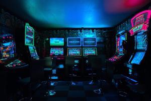 Gamelab reunirá a creadores de videojuegos en un evento en realidad virtual