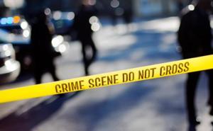 Tiroteo en San Antonio, Texas deja 2 muertos y varios heridos