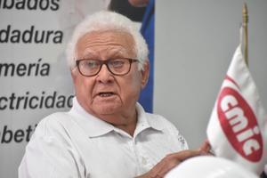 Monclova no ha recuperado empleos perdidos en un año, asegura la CMIC