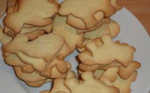 Veganos exigen prohibir galletas de animalitos por incitar 'supremacía' sobre animales