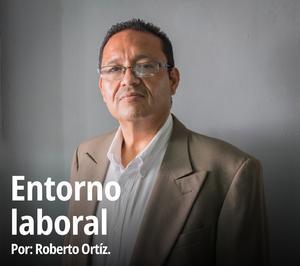 Entorno Laboral... Justicia Obrera