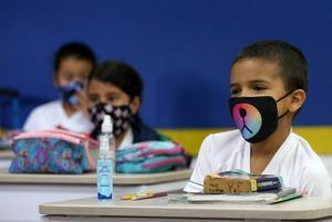 No ven viable regreso a clases presenciales en Monclova