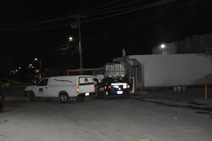 Se suicida adolescente de 16 años en Monclova