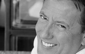 Cumplen orden de aprehensión contra homicidas de empresario francés en la CDMX