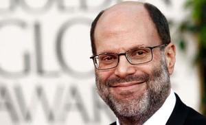 Influyente productor de Broadway se retira tras acusaciones de años de abuso