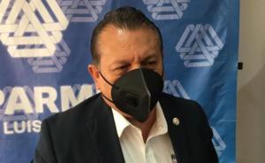 Confirmados 7 candidatos para participar en debate de Coparmex