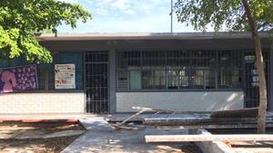 Extiende Protección Civil la revisión para las escuelas públicas en Monclova