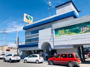 Provoca el SIMAS altos consumos en usuarios en Monclova