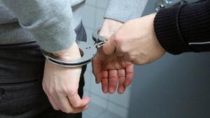 Detienen a integrantes de Los Balta, implicados en multihomicidio