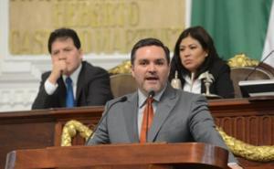 PAN recrimina a Sheinbaum por 'retener y no erogar' Presupuesto
