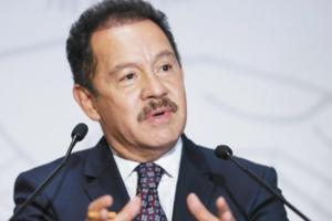 'Acción del INE pone en riesgo el desempeño de la función electoral'