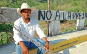 Han asesinado a 45 defensores y activistas desde llegada de AMLO