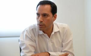'No se aprobará aeropuerto en Yucatán si no se informa su viabilidad'