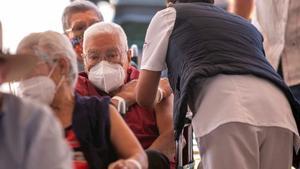 Reporta Ssa 212,339 defunciones confirmadas por COVID-19 en México