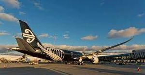 Australia y Nueva Zelanda abren su burbuja de viajes aéreos