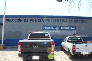 Sólo 12 detenidos en el fin de semana en Monclova