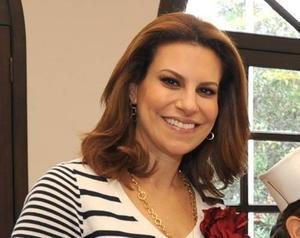 Sin fecha para extradición a México de Karime Macías