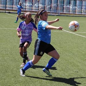 Dan seguimiento a  atletas de Coahuila